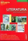 Literatura přehled středoškolského učiva
