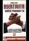 Asertivita - umění prosadit se