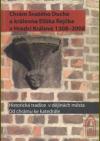 Chrám Svatého Ducha a královna Eliška Rejčka v Hradci Králové 1308-2008