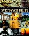 Velká rodinná encyklopedie světových dějin