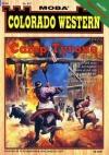 Camp Tyrone