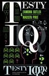 Testy IQ