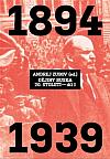 Dějiny Ruska 20. století - 1.díl