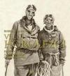 Velcí horolezci: Předchůdci a dobyvatelé osmitisícovek