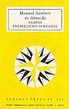 Paměti policejního seržanta