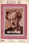 Jan Heřman