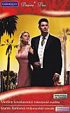 Valentýnské svádění / Hollywoodské zásnuby