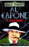 Al Capone a jeho gang