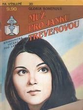 Muž pro Janku Trevenovou