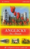 Anglicky Zn.: Ihned