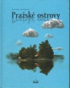 Pražské ostrovy