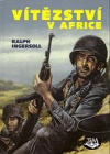 Vítězství v Africe