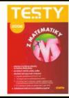 Testy z matematiky 2008