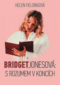 A zase ta Bridget