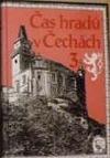Čas hradů v Čechách 3