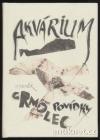 Akvárium / Intimní duely