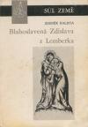 Blahoslavená Zdislava z Lemberka