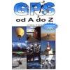 GPS od A do Z