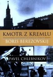Kmotr z Kremlu