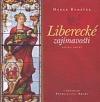 Liberecké zajímavosti - Kniha první