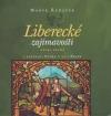 Liberecké zajímavosti - Kniha druhá