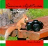 Šumava objektivem zoologa