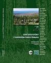 Lesní ekosystémy v národním parku Šumava