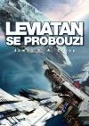 Leviatan se probouzí