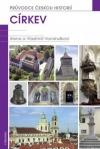 Církev - Průvodce českou historií
