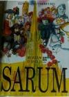 Sarum: Román o Anglii