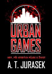 RC: Urban Games