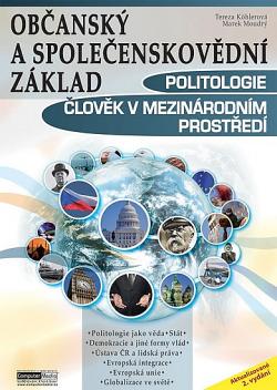 Politologie a člověk v mezinárodním prostředí