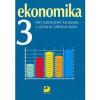 Ekonomika 3 pro obchodní akademie a ostatní střední školy