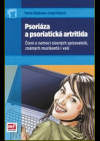 Psoriáza a psoriatická artritida