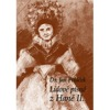 Lidové písně z Hané II