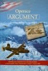 Operace Argument