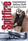 Spitfire - Příběh zkušebního pilota