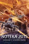 Noteka 2015
