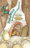 Pohádky do křupava propečené / Story Bakery