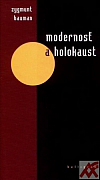 Modernosť a holokaust