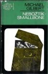 Nebožtík Smallbone