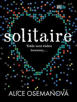 Solitaire: nečekejte žádné love story