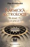 Karmická astrologie - nejsme tu poprvé