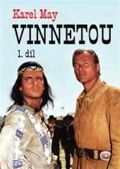 Vinnetou I. díl