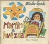 Martin a hvězda