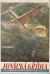 Junácká křídla
