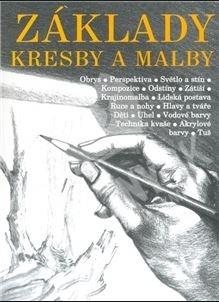 Zaklady Kresby A Malby Rudy De Reyna Databaze Knih