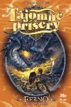 Ferno, ohnivý drak