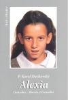 Alexia Gonzáles - Barros y Gonzáles