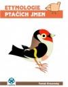 Etymologie ptačích jmen
